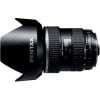Pentax SMC FA645 45-85mm F4.5 | Garantie 2 ans