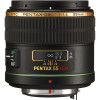 Pentax 55mm f/1.4 DA* SDM | 2 Years Warranty