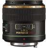 Pentax 55mm f/1.4 DA* SDM   Garantie 2 ans