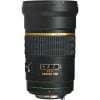 Pentax smc DA 200mm F2.8 ED IF SDM   2 Years Warranty
