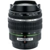 Pentax smc-DA Fish-Eye 10-17mm F3.5-4.5 ED IF | 2 Years Warranty
