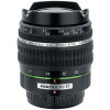 Pentax smc-DA Fish-Eye 10-17mm F3.5-4.5 ED IF | Garantie 2 ans