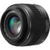 Panasonic LEICA DG SUMMILUX 25mm F1.4 ASPH | Garantie 2 ans