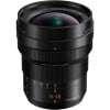 Panasonic Leica DG Elmarit 8-18mm f/2.8-4.0 Asph | Garantie 2 ans