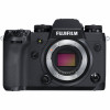 Fujifilm X-H1 Body | 2 Years Warranty