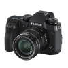 Fujifilm X-H1 + Fujinon XF 18-55 mm f/2.8-4 R LM OIS   Garantie 2 ans
