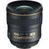 Nikon AF-S 24mm Nikkor f/1.4G ED | Garantie 2 ans