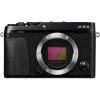 Fujifilm X-E3 Body Black | 2 Years Warranty