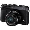 Fujifilm X-E3 Noir + Fujinon XF 23mm f/2 R WR   Garantie 2 ans