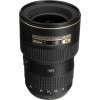 Nikon AF-S Nikkor 16-35mm f/4.0G ED VR