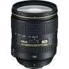 Nikon AF-S Nikkor 24-120mm f/4G ED VR | Garantie 2 ans