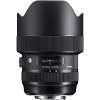Sigma 14-24mm F2.8 DG HSM Art | Garantie 2 ans