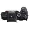 Sony Alpha 7 III Nu