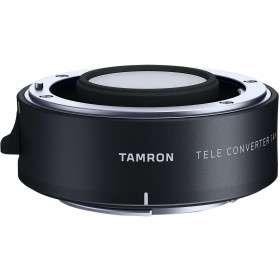 Tamron TC-X14 1.4x Teleconverter | 2 Years Warranty