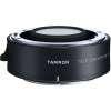 Tamron TC-X14 1.4x Teleconverter   Garantie 2 ans