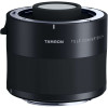 Tamron TC-X20 2.0x Teleconverter | 2 Years Warranty