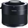 Tamron TC-X20 2.0x Teleconverter