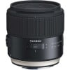 Tamron SP 35mm F1.8 Di VC USD | 2 Years Warranty