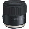 Tamron SP 35mm F1.8 Di VC USD | Garantie 2 ans