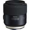 Tamron SP 85mm F1.8 Di VC USD