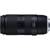 Tamron 100-400mm F/4.5-6.3 Di VC USD | Garantie 2 ans