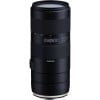Tamron 70-210mm F/4 Di VC USD | 2 Years Warranty
