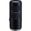 Tamron 70-210mm F/4 Di VC USD | Garantie 2 ans