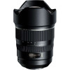 Tamron SP 15-30mm F2.8 Di VC USD | Garantie 2 ans