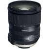 Tamron SP 24-70mm F2.8 Di VC USD G2   Garantie 2 ans