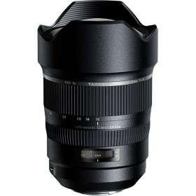 Tamron SP 24-70mm F2.8 Di VC USD G2 | 2 Years Warranty