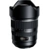 Tamron SP 24-70mm F2.8 Di VC USD G2 | 2 Years Warranty