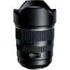 Tamron SP 24-70mm F2.8 Di VC USD G2 | Garantie 2 ans