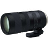 Tamron SP 70-200mm f2.8 Di VC USD G2 | 2 Years Warranty