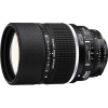 Nikon AF Nikkor 135mm f/2.0 D DC | 2 Years Warranty