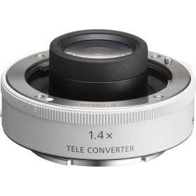 Sony FE 1.4x Teleconverter   2 Years Warranty