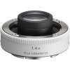 Sony FE 1.4x Teleconverter | Garantie 2 ans