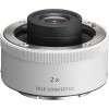 Sony FE 2.0x Teleconverter | 2 Years Warranty