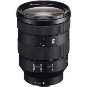 Sony FE 24-105mm f/4 G OSS   2 Years Warranty