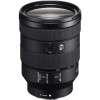 Sony FE 24-105mm f/4 G OSS | Garantie 2 ans