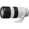 Sony FE 70-200mm f/2.8 GM OSS | Garantie 2 ans