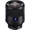 Sony Planar T* FE 50mm f/1.4 ZA   Garantie 2 ans