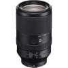 Sony FE 70-300mm f/4.5-5.6 G OSS | 2 Years Warranty