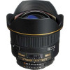 Nikon AF 14mm f/2.8 D ED Nikkor