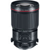 Canon TS-E 135mm f/4L Macro | 2 Years Warranty