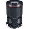 Canon TS-E 135mm f/4L Macro | Garantie 2 ans