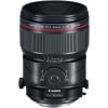 Canon TS-E 90mm f/2.8L Macro | 2 Years Warranty