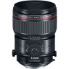 Canon TS-E 90mm f/2.8L Macro | Garantie 2 ans