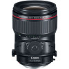 Canon TS-E 50mm f/2.8L Macro | 2 Years Warranty
