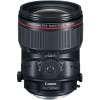 Canon TS-E 50mm f/2.8L Macro | Garantie 2 ans