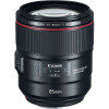 Canon EF 85mm f/1.4L IS USM | 2 Years Warranty